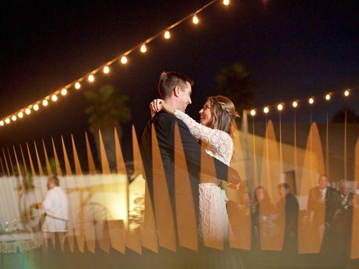 Tmx Nicoleryanselects146 51 355987 1571256850 Orange, CA wedding photography