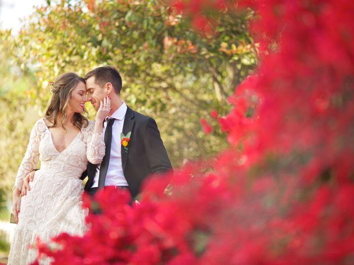 Tmx Nicoleryanselects1 51 355987 1571256818 Orange, CA wedding photography