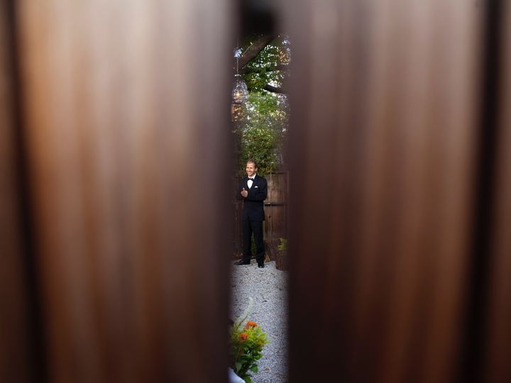 Tmx Raulzelena031 51 355987 1571256796 Orange, CA wedding photography