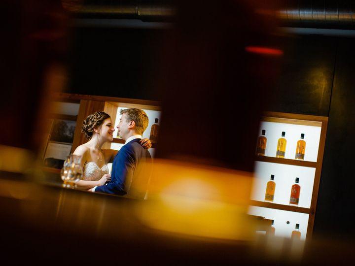 Tmx Sarahedselects77 51 355987 1571256823 Orange, CA wedding photography