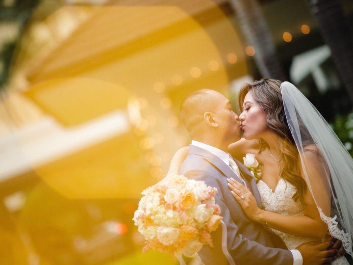 Tmx Stellamikeselects 1 51 355987 1571256843 Orange, CA wedding photography