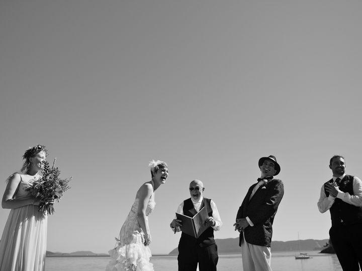 Tmx Tomangelaselects099 51 355987 1571256841 Orange, CA wedding photography