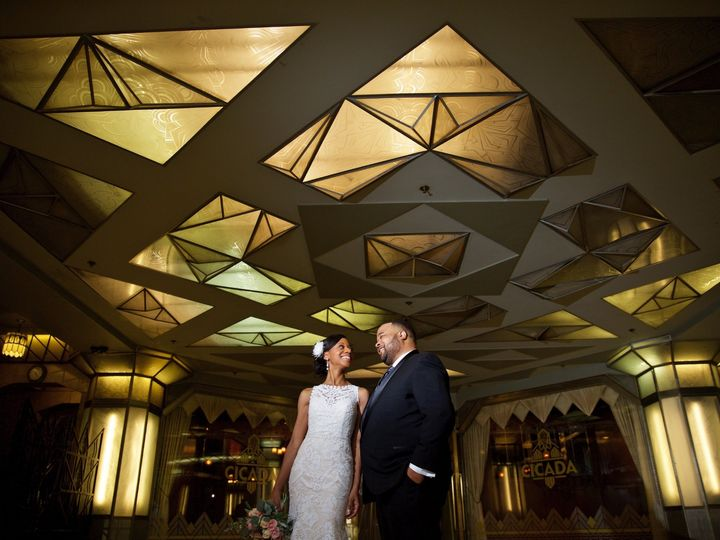 Tmx Tonyjohannaselectsprint075 51 355987 1571256825 Orange, CA wedding photography
