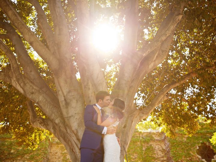 Tmx Tracylioselects097 51 355987 1571256829 Beverly Hills, CA wedding photography