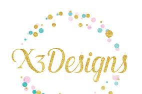 X3 Designs