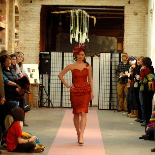 Ava bishop atelier dress attire providence ri for 111 broadway 2nd floor