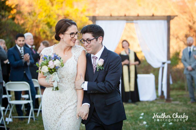 wedding wire 4