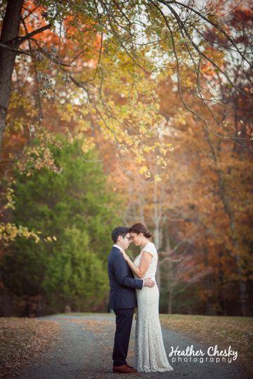 wedding wire 5