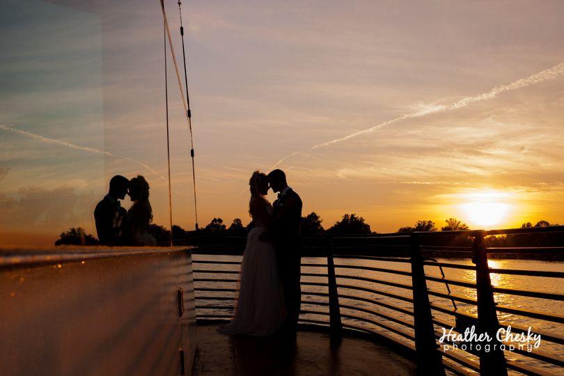 wedding wire 7