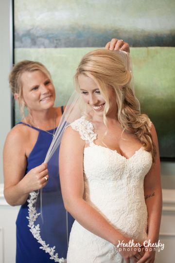 wedding wire 9