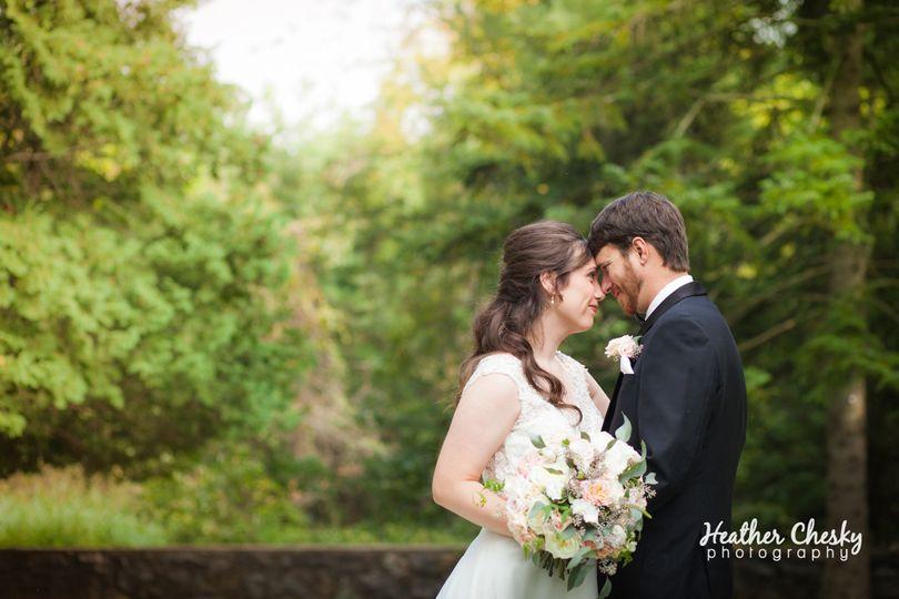 wedding wire 15