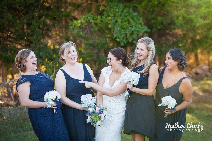 heather chesky wedding wire 25