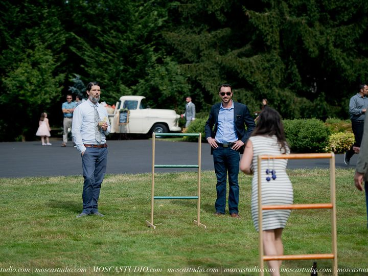 Tmx 1506639994790 00803 Moscastudio Riverhaven Farm Oregon Wedding 2 Portland, OR wedding rental