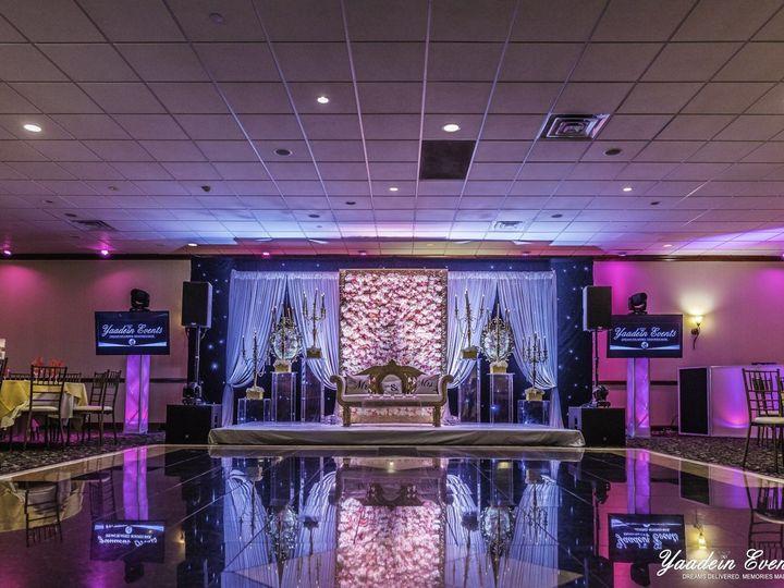 Tmx 1500344269667 Image1 1 Piscataway, NJ wedding planner