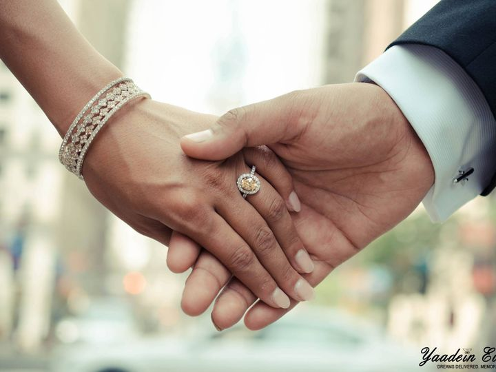 Tmx 1 51 696987 Piscataway, NJ wedding planner