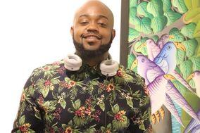 DJ J-Style