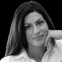 Dominique Cipriani