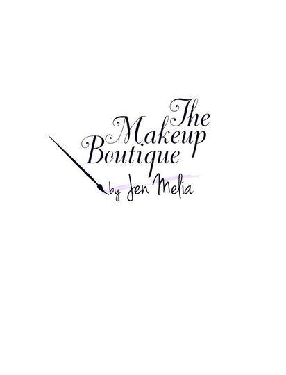 The Makeup Boutique