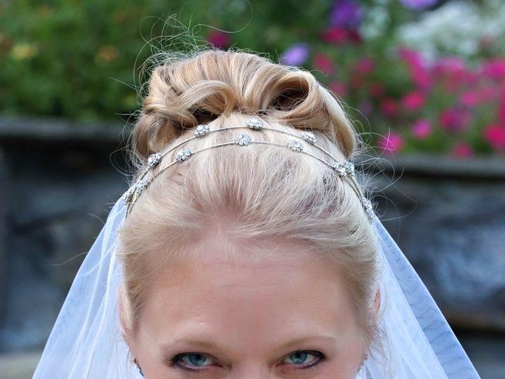 Tmx 10 51 587987 V2 Chester, NH wedding florist