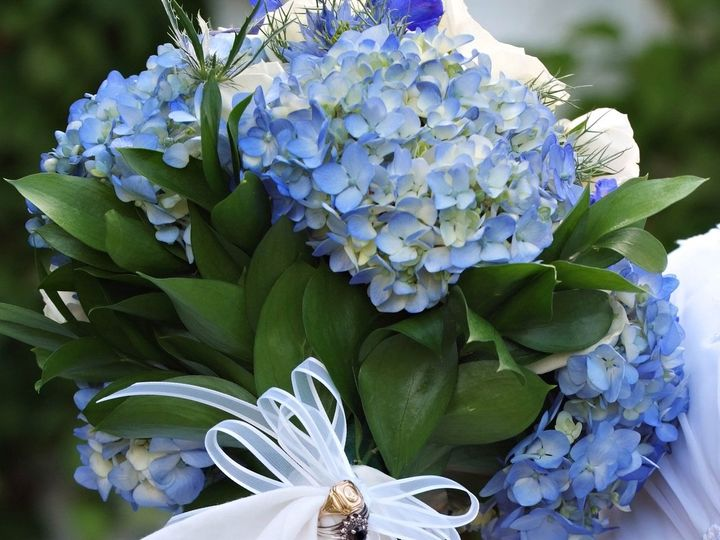 Tmx 12 51 587987 V4 Chester, NH wedding florist