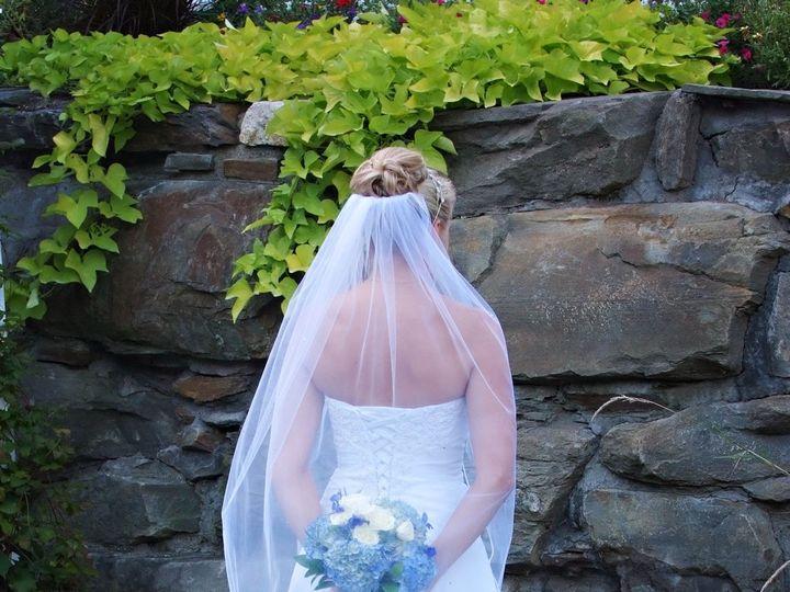 Tmx 14 51 587987 V2 Chester, NH wedding florist