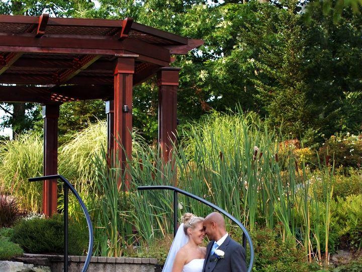 Tmx 17 51 587987 V1 Chester, NH wedding florist