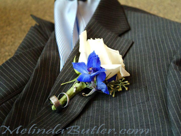 Tmx 21 51 587987 V4 Chester, NH wedding florist