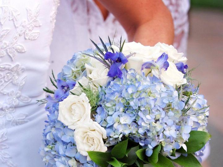 Tmx 2 51 587987 V3 Chester, NH wedding florist
