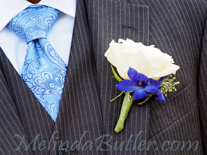 Tmx 3 51 587987 V4 Chester, NH wedding florist