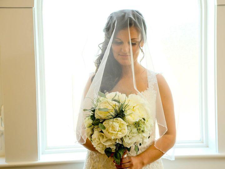 Tmx 42115332 10213147141093323 1087881728216793088 O 51 587987 V1 Chester, NH wedding florist