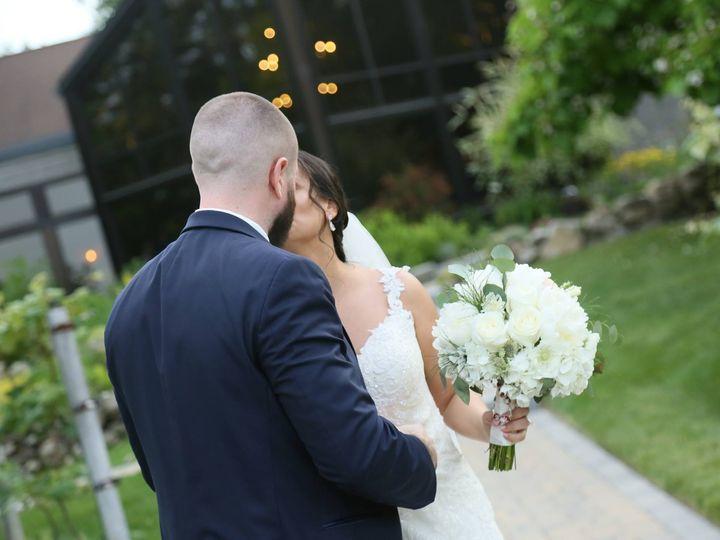 Tmx 50163191 10213900941537863 6671607274810638336 O 51 587987 Chester, NH wedding florist
