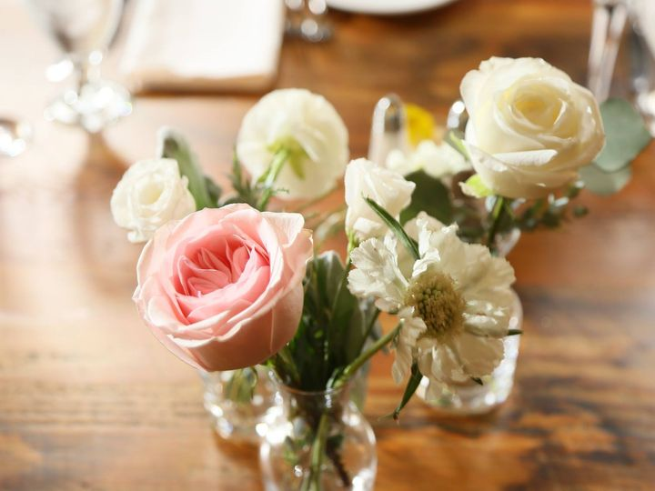 Tmx 50218096 10213900940257831 5856133989076566016 O 51 587987 V2 Chester, NH wedding florist