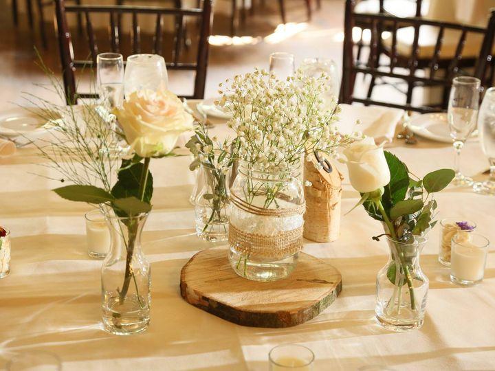 Tmx 50233423 10213900963938423 457970803699351552 O 51 587987 V1 Chester, NH wedding florist