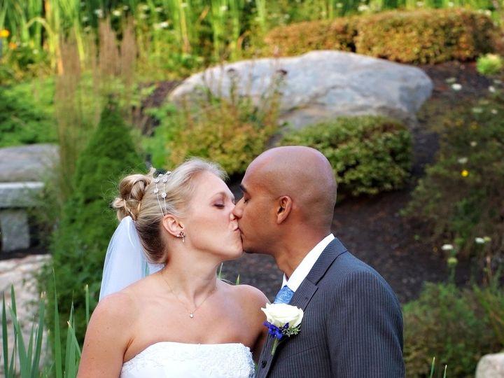 Tmx 5 51 587987 V1 Chester, NH wedding florist