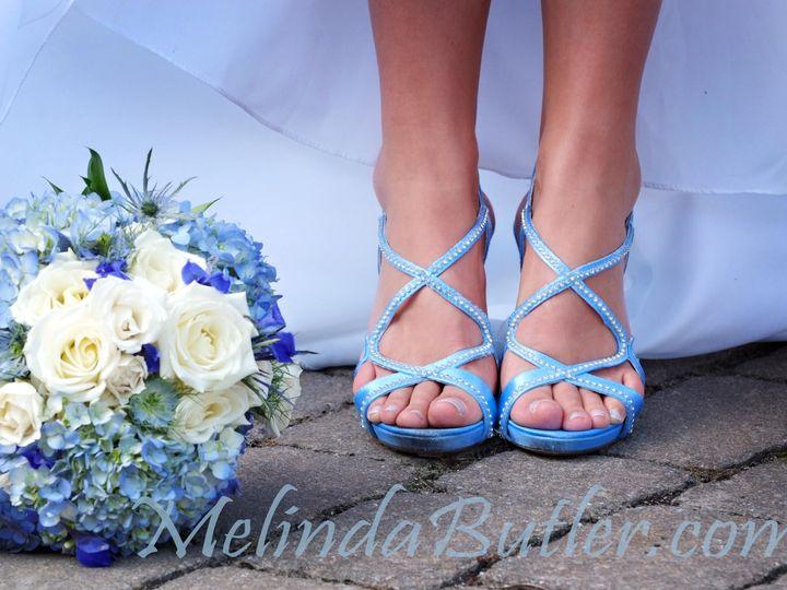 Tmx 6 51 587987 V4 Chester, NH wedding florist