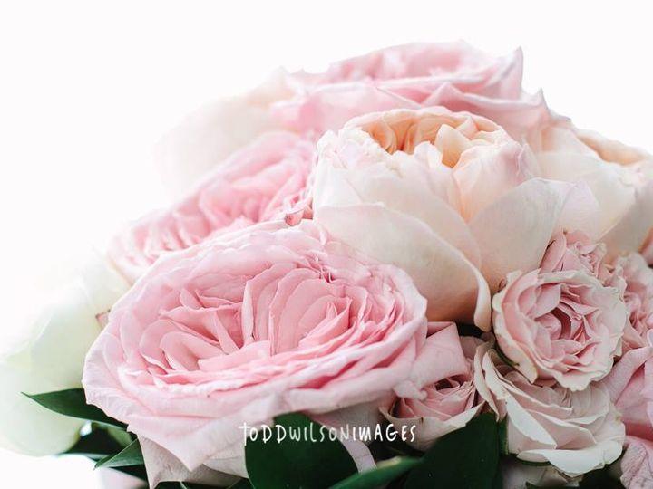 Tmx Bridal Bouquet Closeup 2 51 587987 V1 Chester, NH wedding florist