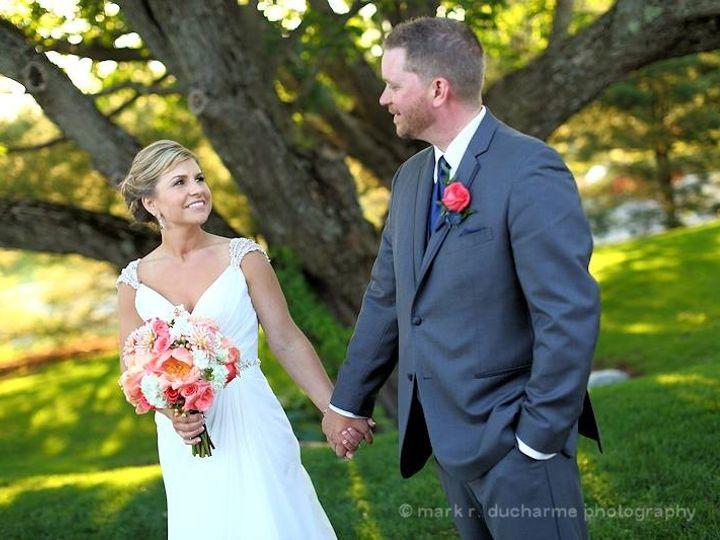 Tmx Erin And Jason 11 51 587987 V1 Chester, NH wedding florist