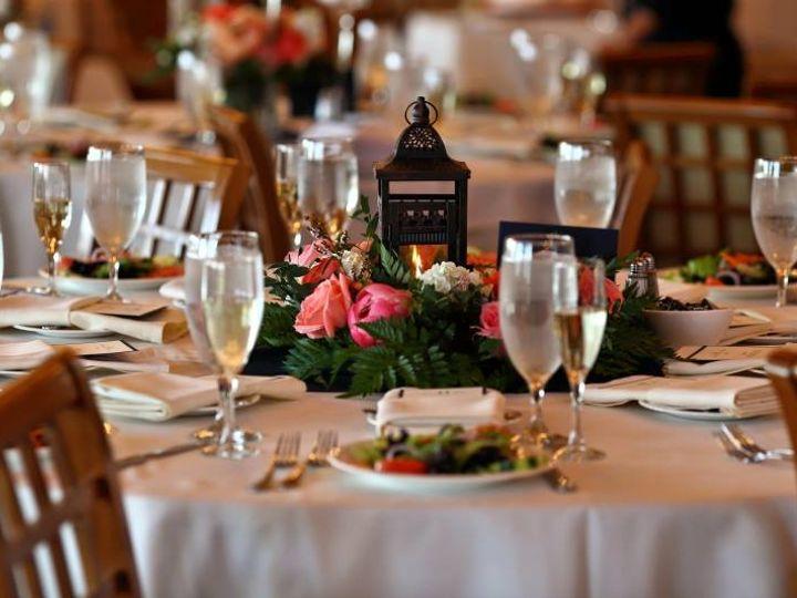 Tmx Erin And Jason 3 51 587987 V1 Chester, NH wedding florist