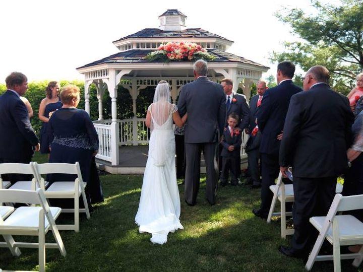 Tmx Erin And Jason 4 51 587987 V1 Chester, NH wedding florist