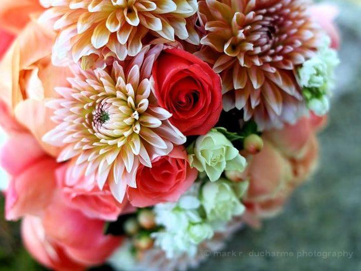 Tmx Erin And Jason 5 51 587987 V1 Chester, NH wedding florist