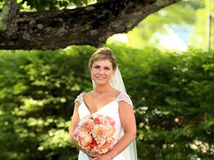 Tmx Erin And Jason 8 51 587987 V1 Chester, NH wedding florist