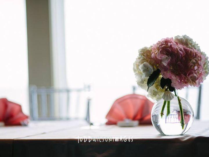 Tmx Head Table 51 587987 V1 Chester, NH wedding florist