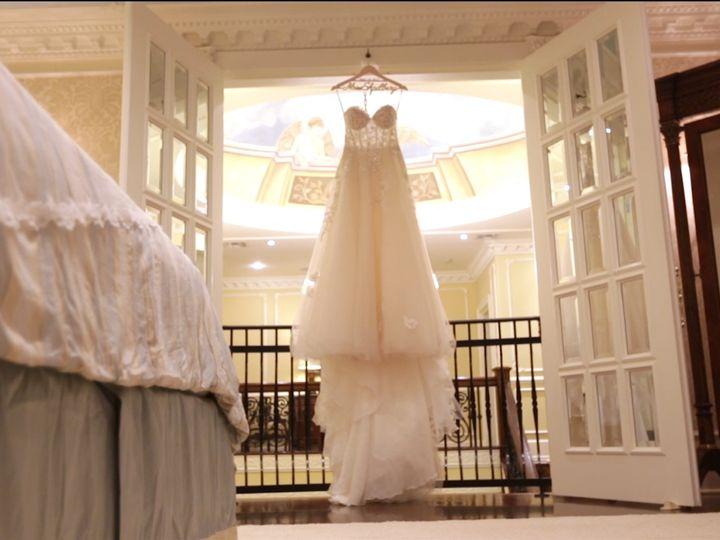 Tmx 2018 Looper 00 00 13 10 Still003 51 1018987 1559049731 Manahawkin, NJ wedding videography