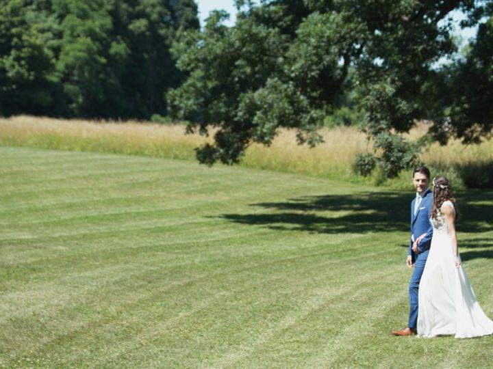 Tmx 2018 Looper 00 00 30 02 Still006 51 1018987 1559049728 Manahawkin, NJ wedding videography