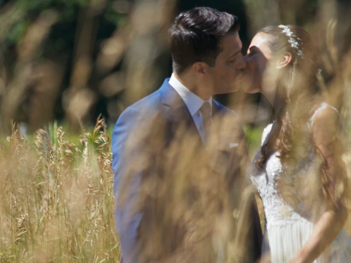 Tmx 2018 Looper 00 00 38 11 Still007 51 1018987 1559049729 Manahawkin, NJ wedding videography