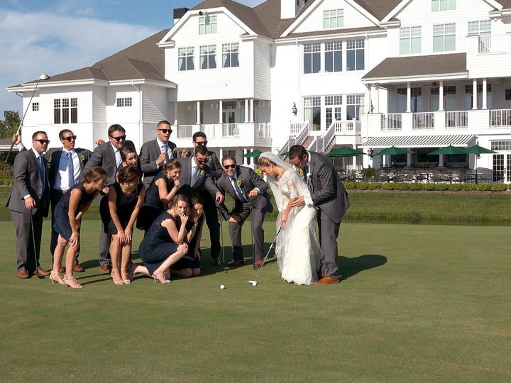 Tmx 2018 Looper 00 01 03 11 Still011 51 1018987 1559049724 Manahawkin, NJ wedding videography
