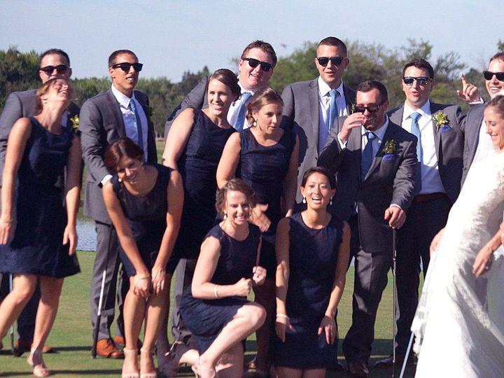 Tmx 2018 Looper 00 01 11 05 Still012 51 1018987 1559049726 Manahawkin, NJ wedding videography