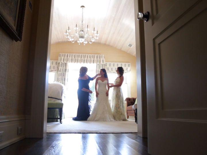 Tmx 2018 Looper 00 01 19 19 Still014 51 1018987 1559049725 Manahawkin, NJ wedding videography