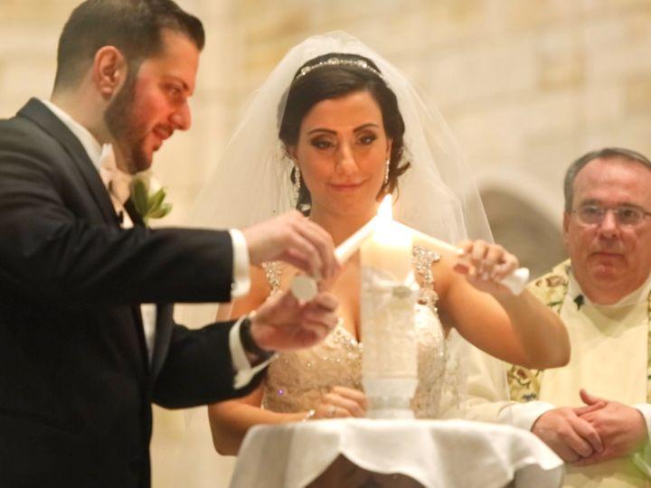 Tmx 2018 Looper 00 01 36 09 Still017 51 1018987 1559049723 Manahawkin, NJ wedding videography