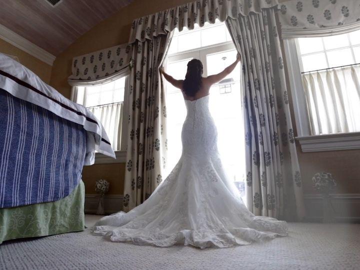 Tmx 2018 Looper 00 01 44 19 Still019 51 1018987 1559049722 Manahawkin, NJ wedding videography